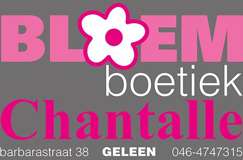 logo-bloemboetiek-chantalle-geleen